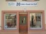 KiD 25 Jahre NZ Hofstetten